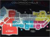 Map Of Colorado Mills Mall Colorado Mills Lakewood Aktuelle 2019 Lohnt Es Sich Mit Fotos