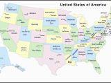 Map Of Colorado River In Arizona United States Map with Colorado River Fresh Usa Map Colorado River