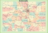 Map Of Colorado Rivers Us Election Map Simulator Valid Us Map Colorado River Fresh Map Od