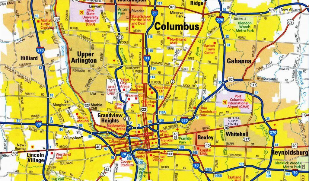 Zip Code Map Columbus Ohio Suburbs on columbus ohio on map, columbus transit map, columbus ohio area code, ohio on us map, columbus ohio school map, 254 area code cities map, columbus ohio counties by zip, columbus water plant map, columbus indiana people trail map, columbus ohio zip code chart, ohio hilliard subdivisions map, columbus ohio region map, columbus ohio hoover reservoir lake map, columbus ohio atlas, cleveland tn zip codes map, columbus ohio phone map, columbus ohio home, columbus mississppi map, columbus zip code list, columbus ohio expo center map,