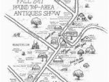 Map Of Comfort Texas 24 Best Fall 2017 Round top Antiques Show Images Antique Show