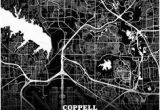 Map Of Coppell Texas 20 Best Coppell Texas Images Coppell Texas Renting A House Find