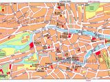 Map Of Cork City Ireland 14 top Rated tourist attractions In Cork Planetware