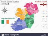 Map Of Cork City Ireland Map Of Cork Stockfotos Map Of Cork Bilder Seite 3 Alamy