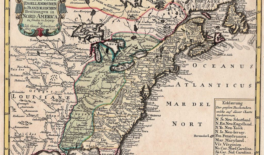 Map Of Delaware County Ohio 1740 S Pennsylvania Maps Secretmuseum