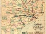 Map Of Denton Texas 71 Best Denton Co Tx Images Denton Texas Denton County Texas History