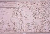 Map Of Desoto Texas Image Result for 1500 S Maps Of New Mexico Caballos Usgs Maps
