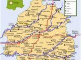 Map Of Dordogne France 34 Best Dordogne France Trip Planning Images In 2015 Trip