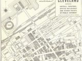 Map Of Downtown Cleveland Ohio 141 Best Cleveland Ohio Images On Pinterest Cleveland Rocks