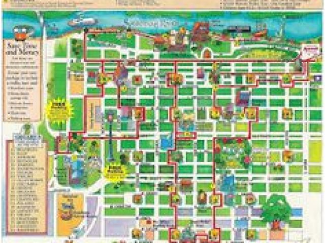 Map Of Downtown Savannah Georgia 28 Best Maps Of Savannah Ga ... Savannah Ga Downtown Map on downtown stamford ct map, downtown florence sc map, downtown santa rosa ca map, downtown myrtle beach sc map, downtown lynchburg va map, downtown bridgeport ct map, atlanta norcross ga map, downtown panama city fl map, savannah street map, bars downtown minneapolis map, savannah bus map, hurricane florida flooding map, downtown savannah shopping map, downtown rockford il map, savannah riverwalk map, downtown pensacola fl map, downtown santa ana ca map, savannah georgia map, downtown virginia beach va map, savannah storm surge map,