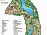 Map Of Dublin California Map Of Dublin Zoo Celtica In 2019 Pinterest Dublin Zoo Map