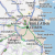 Map Of Dublin Ireland and Surrounding area Detailed Map Of Dublin Dublin Map Viamichelin