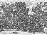 Map Of East London England East London Wikipedia