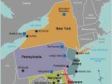 Map Of Eastern oregon Cities Ontario oregon Map Secretmuseum