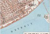 Map Of Eastpointe Michigan 70 Best My City Images Detroit Michigan Michigan Travel northern