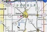 Map Of Eaton Ohio 126 Best Ohio Images Eaton Ohio Columbus Ohio Ohio