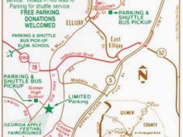 Map Of Georgia Ellijay.Map Of Ellijay Georgia 38 Best Girls Trip To Georgia Images On