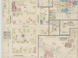 Map Of Elyria Ohio Map 1880 to 1889 Sanborn Maps Ohio Library Of Congress