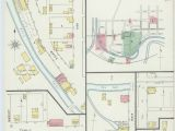 Map Of Elyria Ohio Map Ohio Library Of Congress