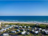 Map Of Emerald isle north Carolina Holiday Trav L Park Resort Campground Reviews Emerald isle Nc