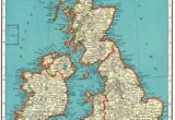 Map Of England and Holland 830 Best Old Maps Images In 2019 Old Maps Map Vintage Maps