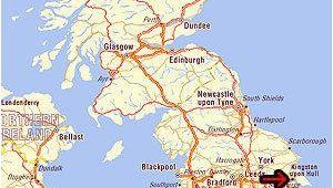 Map Of England Hull Kingston Upon Hull where I Am From All Things English Hull