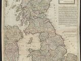 Map Of England In 1600 History Of the United Kingdom Wikipedia