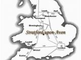 Map Of England Stratford Upon Avon 60 Best Stratford Upon Avon Uk Images In 2014 Stratford