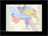 Map Of Enlightenment Europe Nationalism In Europe Part Ii Youtube 19th Century