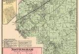 Map Of Euclid Ohio 15 Best Euclid Ohio Images Euclid Ohio Cleveland Ohio Cleveland