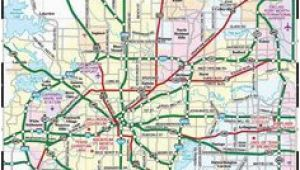 Map Of Euless Texas 11 Best Dfw where I Come From Images Lone Star State Cities
