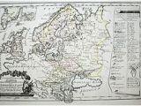 Map Of Europe 1550 atlas Of European History Wikimedia Commons