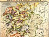 Map Of Europe 1618 Image Result for Historical Maps Germany Historical Maps