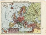Map Of Europe 1941 1941 German Map Of Europe with A forbidden Zone Around Uk