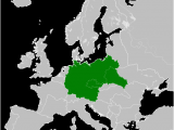Map Of Europe 1942 File German Reich 1942 No Occupations Svg Wikimedia Commons