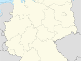 Map Of Europe 1955 Datei Germany Location Map Svg Wikipedia