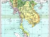 Map Of Europe 1955 Indochinese Communist Party Vietnam War 1955 1975 Map