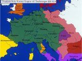 Map Of Europe 1990 Erik Muller Emller0128 Auf Pinterest
