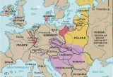 Map Of Europe after Wwi Pin by Pear On Josephine Samule Story and Timeg World War