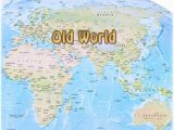 Map Of Europe and asia together 39 Abundant World Map Of asia