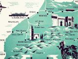 Map Of Europe and Morocco Morocco Officially the Kingdom Of Morocco is A Country In