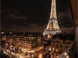 Map Of Europe at Night Map Of Europe On Instagram which Paris Photo is Your
