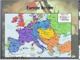 Map Of Europe before Congress Of Vienna Videos Matching Congress Of Vienna the Conservative Dominion