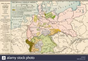 Map Of Europe before Wwi Map Europe World War I Stock Photos Map Europe World War I