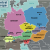 Map Of Europe Berlin Central Europe Wikitravel