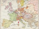 Map Of Europe During Roman Empire Map Of Europe Boundary Of the Holy Roman Empire Dominions