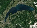 Map Of Europe Geneva Lake Geneva Wikipedia