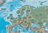 Map Of Europe In 1870 atlas Of Europe Wikimedia Commons