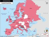 Map Of Europe In 1900 Europe Map 1900 Climatejourney org