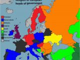 Map Of Europe In 1936 Maps Facts Panosundaki Pin